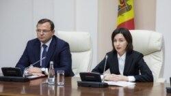 Popularii europeni le transmit aliaților din Moldova să lase certurile și să se concentreze pe viitoarele alegeri