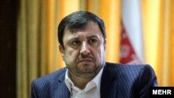 دبیر شورای عالی فضای مجازی گفته دنبال قطع یا محدود کردن اینترنت نیستیم