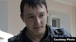 Фото : semnasem.ru