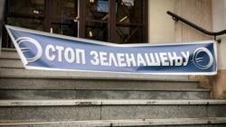 Pet stvari koje trebate znati o sporu advokata i banaka u Srbiji