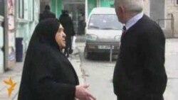 250 saniyə 09 mart
