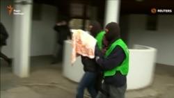 Ісламісти планували теракт в центрі Берліна – Bild (відео)