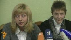 """Халіп – Лукашэнку: """"Дакажыце, што вы не баіцеся"""""""