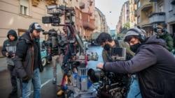 Sztoriban – Ellehetetleníti a filmeseket a katás szigorítás