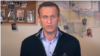'Russian Watergate': Russian Social Media Reacts After Navalny 'Dupes' FSB Agent On His Poisoning