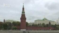 Кто имеет право выезда в Россию из Таджикистана?