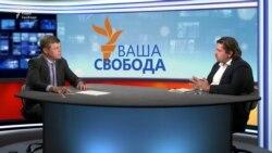 Донбас, Росія, миротворці та «принуждение к миру» (відео)