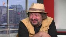 «ГогольFest» цього року буде проводити обряд екзорцизму – Троїцький
