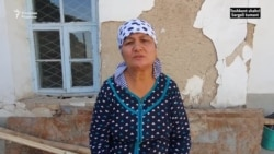 Сергелида Тошкент аэропорти учун дея бузилган уйлар эгалари тақдири номаълумлигича қолмоқда