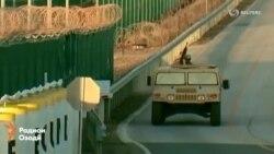 Дар Гуантанамо 93 маҳбус ва аз ҷумла як тоҷик боқӣ мондааст