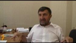 "Җәүдәт Сөләйманов: ""Дәүләт ""Сәләт""нең кирәклеген аңлый"""
