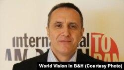 Pokušavamo ekonomski da osnažimo žrtve: Amir Mujanović