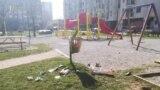 Inicijativa za čistiji grad