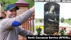 Гагкаев признан судом виновным в доведении супруги до самоубийства