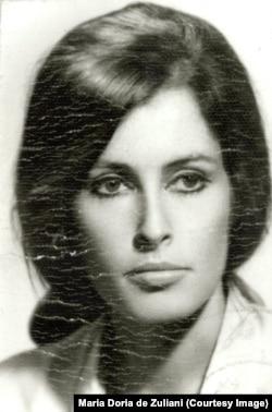 Удостоверение МГУ, октябрь 1970