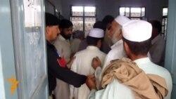 Pakistanci glasaju na parlamentarnim izborima