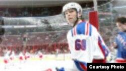 В новом сезоне ожидается второе пришествие из НХЛ в Россию Яромира Ягра