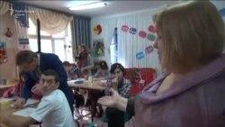 День открытых дверей в Тираспольском ОСОРЦе