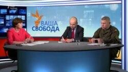 Про блокаду, вугілля та Ахметова
