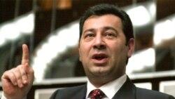 Səməd Seyidov: 'Onlar deyir: 'Budur, bunu da etməlisiniz''