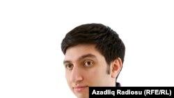 26-й в мировом рейтинге ФИДЕ Вюгар Гашимов