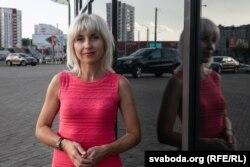 Людміла Казак