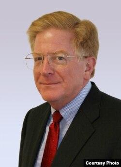 Rudy DeLeon