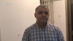 Cazul jurnalistului Kamil Demirkaya și riscurile extrădării lui în Turcia