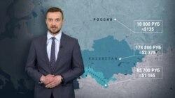 Портреты Путина, выплаты, билборды: как российские регионы готовятся к Дню Победы