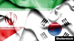 دو بانک کره جنوبی، یک خط اعتباری به ارزش ۱۳ میلیارد دلار برای اجرای پروژهها در ایران در نظر گرفتهاند