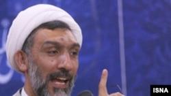 مصطفی پورمحمدی، رئیس سازمان بازرسی کل کشور