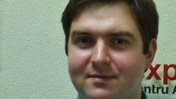 Interviul dimineții: cu Alexandru Fala (Expert-Grup)