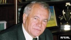 Рүзәл Юсупов