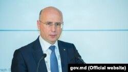 Premierul Pavel Filip la Conferința internațională de securitate de la München