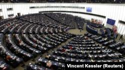 Parlamentul European generic