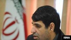 محمد شریف ملک زاده متهم است که «پرونده های زيادی از تخلفات اداری و مالی در قوه قضاييه دارد».