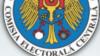 """Alina Russu: """"Noi operăm cu datele care ne sînt furnizate de întreprinderea Centrul Resurselor Informaționale de Stat """"Registru"""""""