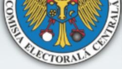 Concluziile CEC după alegerile prezidențiale
