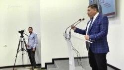 «Պատիվ ունեմ»-ի ներկայացուցչի համար անհասկանալի է, թե ձայնագրությունն ինչպես օգնեց Փաշինյանին