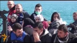 Расте бројот на баратели на азил