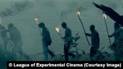 """Кадр из фильма """"Эликсир"""""""
