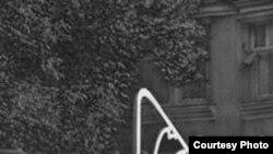 "Катя Голицына. Фотографика. Фрагмент Фото <a href = ""http://www.museum.ru/N27798"" target=_blank>Museum.ru.</a>"