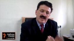 Ахбори Тоҷикистон аз 24-уми феврали соли 2014-ум