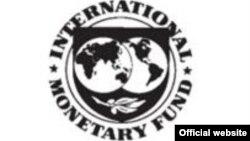 Халықаралық валюта қорының логотипі. Көрнекі сурет.