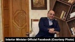 ویس احمد یرمک