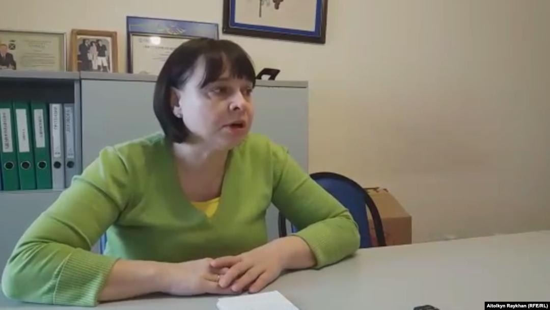 Инвалидность второй группы размер пособия в москве