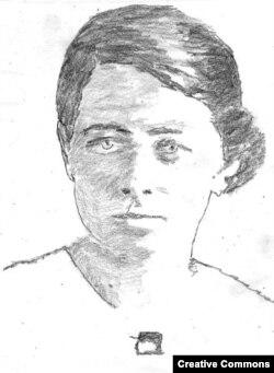 Маргарита Бубер-Нойман