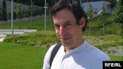 Пэтр Роўбал