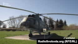 Мі-8 –найпопулярніший гелікоптер у світі