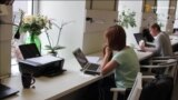 Працевлаштування: виклики кризи, нові тенденції та поради